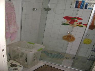 FOTO7 - Apartamento Vila Isabel,Rio de Janeiro,RJ À Venda,2 Quartos,70m² - EC2769 - 8
