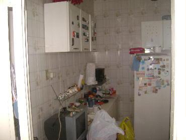 FOTO8 - Apartamento Vila Isabel,Rio de Janeiro,RJ À Venda,2 Quartos,70m² - EC2769 - 9