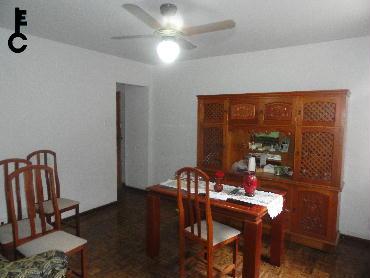 FOTO1 - 3 quartos proximo ao Shopping - EC3645 - 1