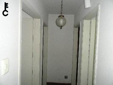 FOTO3 - 3 quartos proximo ao Shopping - EC3645 - 5