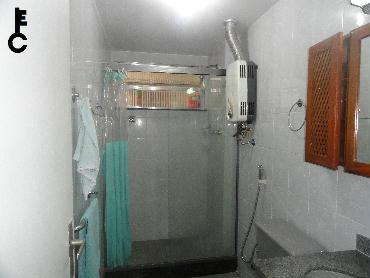 FOTO4 - 3 quartos proximo ao Shopping - EC3645 - 7