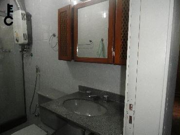 FOTO5 - 3 quartos proximo ao Shopping - EC3645 - 6