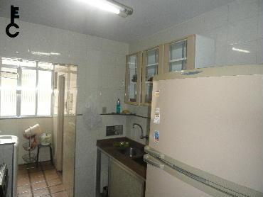 FOTO7 - 3 quartos proximo ao Shopping - EC3645 - 10