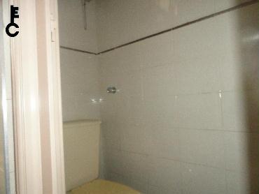 FOTO9 - 3 quartos proximo ao Shopping - EC3645 - 8