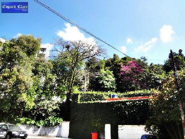 FOTO1 - Apartamento 4 quartos à venda Alto da Boa Vista, Rio de Janeiro - R$ 650.000 - EC3761 - 1
