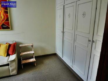 FOTO11 - Apartamento 4 quartos à venda Alto da Boa Vista, Rio de Janeiro - R$ 650.000 - EC3761 - 12