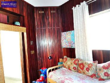 FOTO12 - Apartamento 4 quartos à venda Alto da Boa Vista, Rio de Janeiro - R$ 650.000 - EC3761 - 13