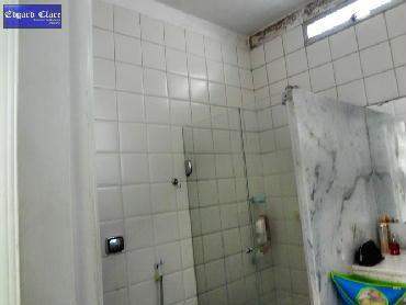 FOTO13 - Apartamento 4 quartos à venda Alto da Boa Vista, Rio de Janeiro - R$ 650.000 - EC3761 - 14