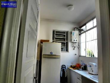 FOTO15 - Apartamento 4 quartos à venda Alto da Boa Vista, Rio de Janeiro - R$ 650.000 - EC3761 - 16