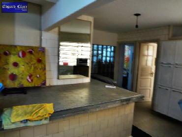 FOTO16 - Apartamento 4 quartos à venda Alto da Boa Vista, Rio de Janeiro - R$ 650.000 - EC3761 - 17