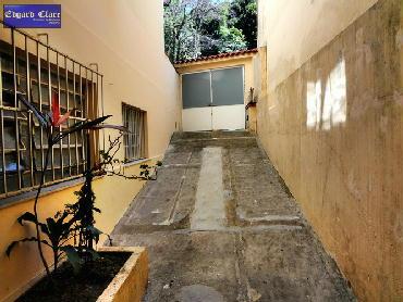 FOTO2 - Apartamento 4 quartos à venda Alto da Boa Vista, Rio de Janeiro - R$ 650.000 - EC3761 - 3