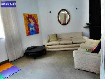 FOTO3 - Apartamento 4 quartos à venda Alto da Boa Vista, Rio de Janeiro - R$ 650.000 - EC3761 - 4