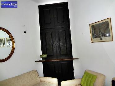 FOTO5 - Apartamento 4 quartos à venda Alto da Boa Vista, Rio de Janeiro - R$ 650.000 - EC3761 - 6