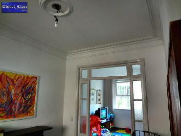 FOTO7 - Apartamento 4 quartos à venda Alto da Boa Vista, Rio de Janeiro - R$ 650.000 - EC3761 - 8