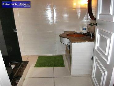 FOTO8 - 3 Quartos Metro Uruguai Luxo - EC3783 - 8