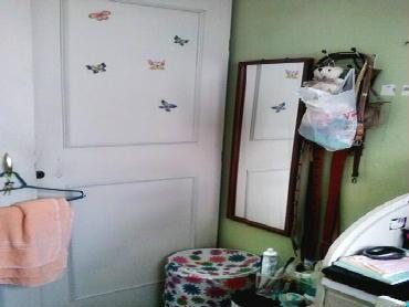 FOTO10 - Apartamento 4 quartos à venda Andaraí, Rio de Janeiro - R$ 780.000 - EC4164 - 11