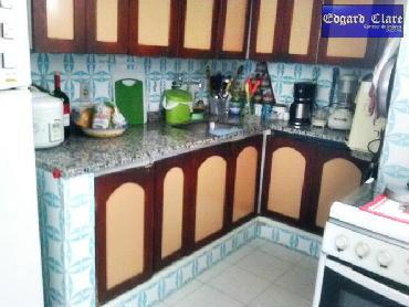 FOTO11 - Apartamento 4 quartos à venda Andaraí, Rio de Janeiro - R$ 780.000 - EC4164 - 12