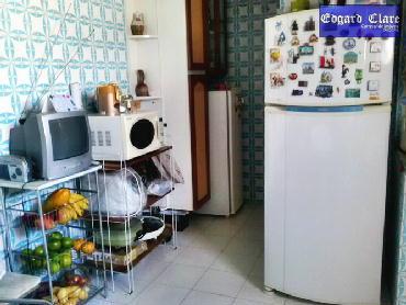 FOTO12 - Apartamento 4 quartos à venda Andaraí, Rio de Janeiro - R$ 780.000 - EC4164 - 13