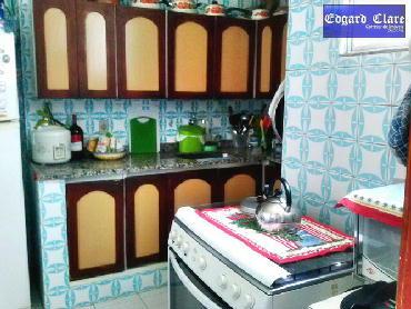 FOTO13 - Apartamento 4 quartos à venda Andaraí, Rio de Janeiro - R$ 780.000 - EC4164 - 14