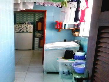 FOTO15 - Apartamento 4 quartos à venda Andaraí, Rio de Janeiro - R$ 780.000 - EC4164 - 16