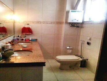 FOTO4 - Apartamento 4 quartos à venda Andaraí, Rio de Janeiro - R$ 780.000 - EC4164 - 5