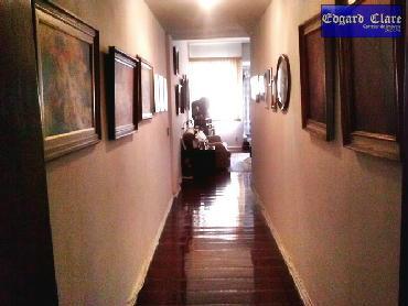 FOTO5 - Apartamento 4 quartos à venda Andaraí, Rio de Janeiro - R$ 780.000 - EC4164 - 6