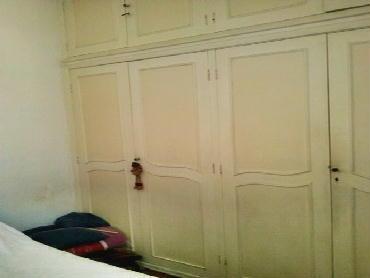 FOTO6 - Apartamento 4 quartos à venda Andaraí, Rio de Janeiro - R$ 780.000 - EC4164 - 7