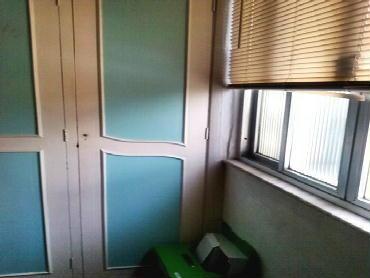 FOTO7 - Apartamento 4 quartos à venda Andaraí, Rio de Janeiro - R$ 780.000 - EC4164 - 8
