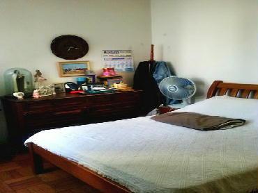 FOTO8 - Apartamento 4 quartos à venda Andaraí, Rio de Janeiro - R$ 780.000 - EC4164 - 9