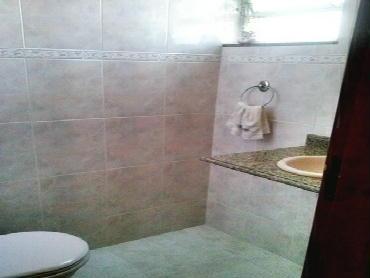 FOTO9 - Apartamento 4 quartos à venda Andaraí, Rio de Janeiro - R$ 780.000 - EC4164 - 10
