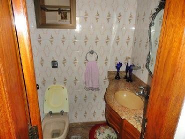 FOTO13 - Cobertura Luxo Parte Nobre - EC6121 - 11