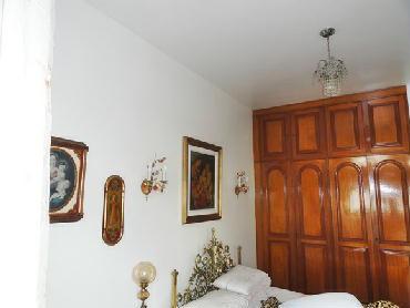FOTO9 - Cobertura Luxo Parte Nobre - EC6121 - 8