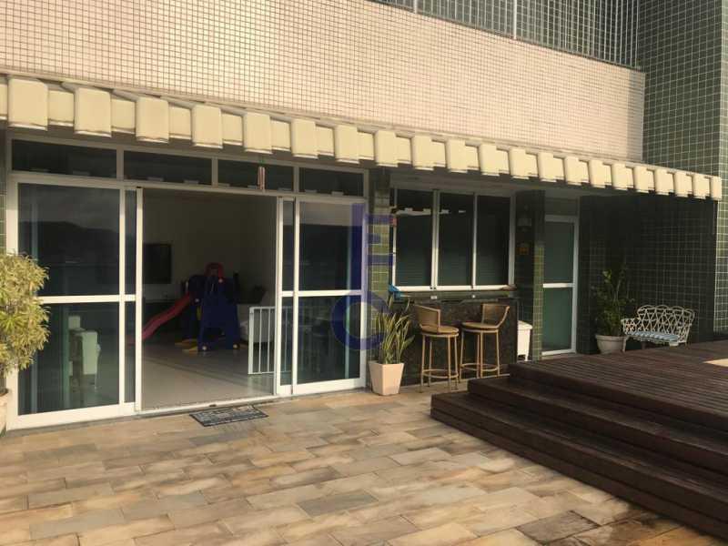 WhatsApp Image 2019-07-05 at 1 - Cobertura Luxo Duplex - EC6155 - 3