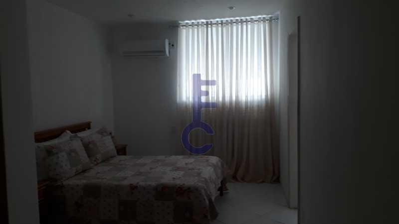 20190815_101449 - Cobertura Duplex Saens Penna - EC6169 - 4