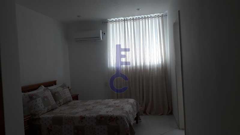 20190815_101508 - Cobertura Duplex Saens Penna - EC6169 - 6