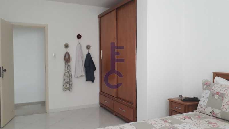 20190815_101543 - Cobertura Duplex Saens Penna - EC6169 - 9