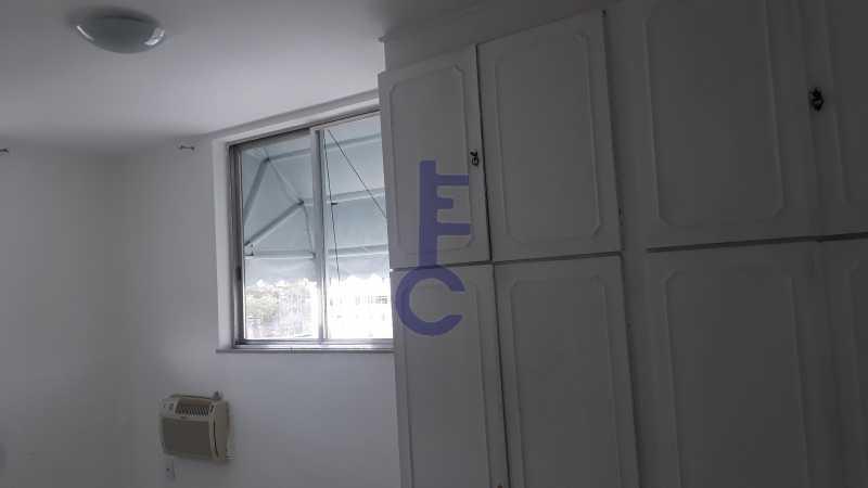 20190815_101615 - Cobertura Duplex Saens Penna - EC6169 - 11