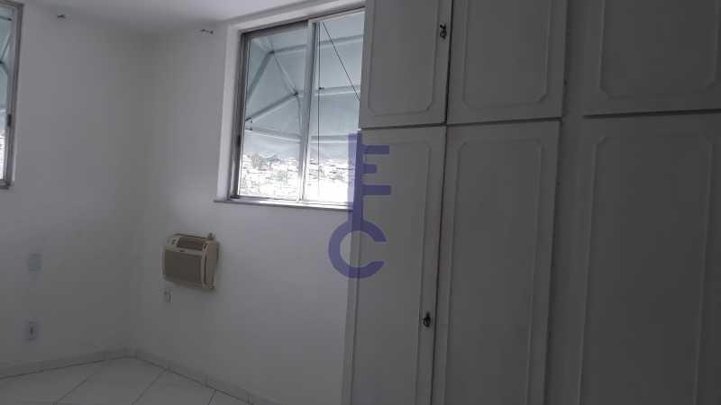 20190815_101621 - Cobertura Duplex Saens Penna - EC6169 - 12