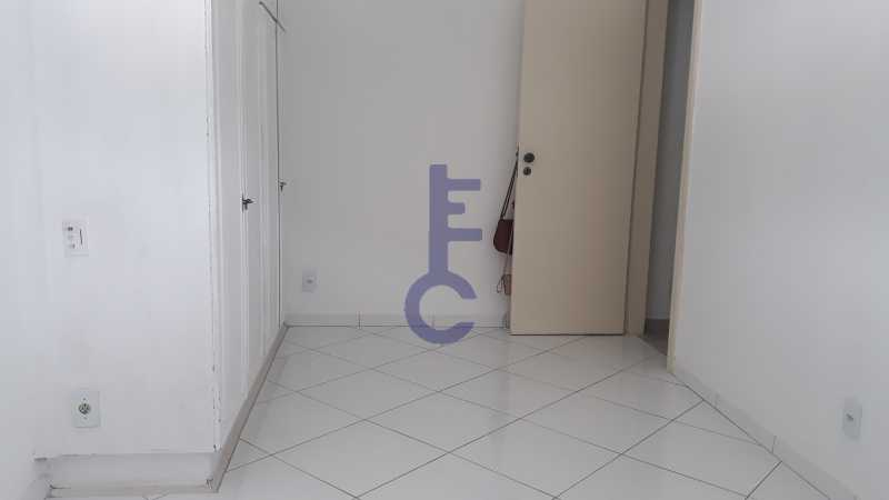 20190815_101636 - Cobertura Duplex Saens Penna - EC6169 - 13