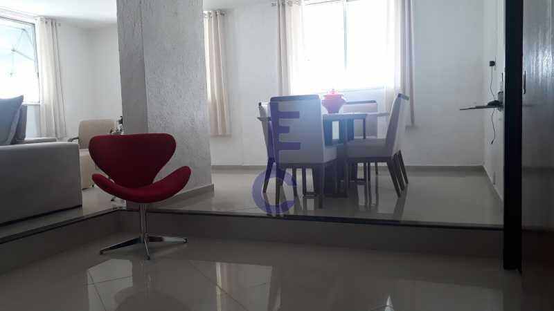 20190815_101801 - Cobertura Duplex Saens Penna - EC6169 - 16