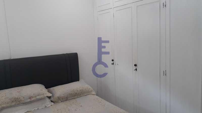 20190815_101852 - Cobertura Duplex Saens Penna - EC6169 - 17