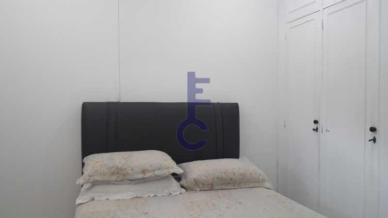 20190815_101859 - Cobertura Duplex Saens Penna - EC6169 - 18