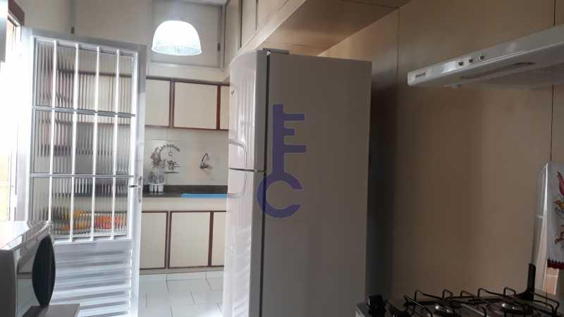 20190815_102027 - Cobertura Duplex Saens Penna - EC6169 - 20