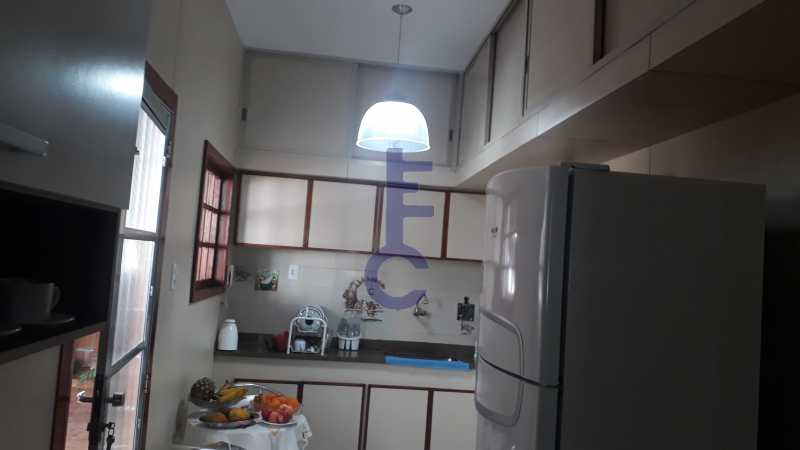20190815_102047 - Cobertura Duplex Saens Penna - EC6169 - 21