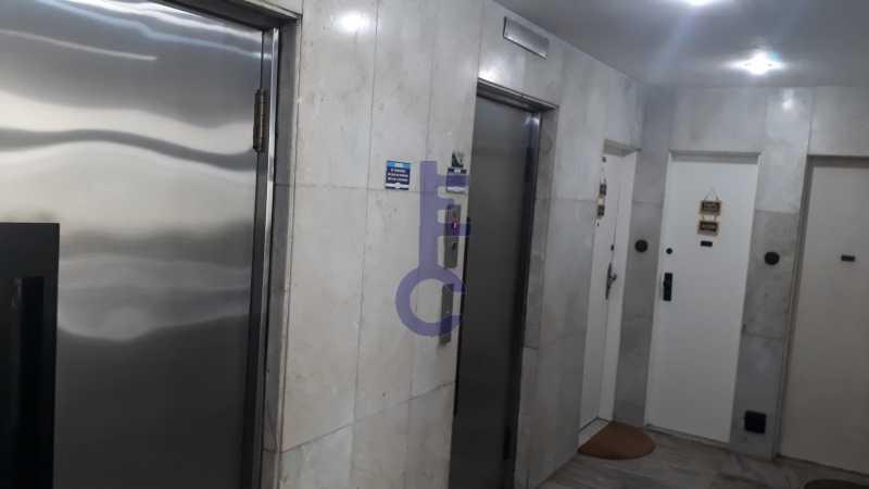 20190815_103509 - Cobertura Duplex Saens Penna - EC6169 - 23