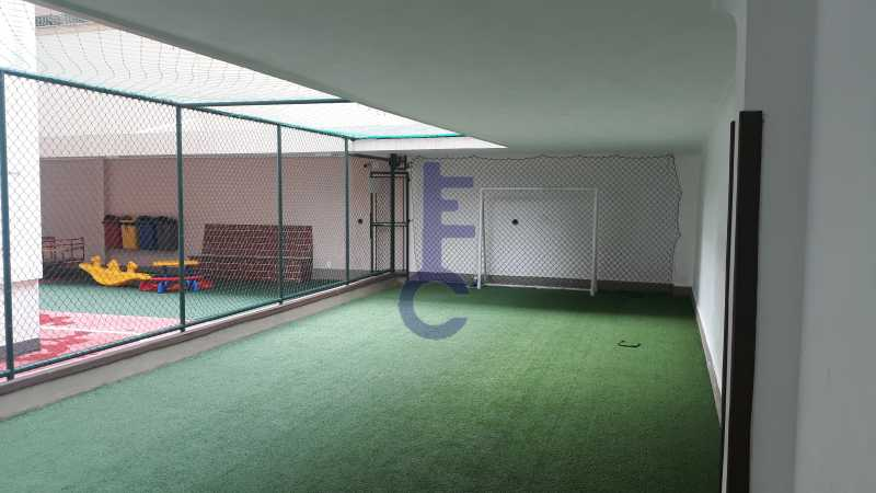 20190815_103627 - Cobertura Duplex Saens Penna - EC6169 - 26