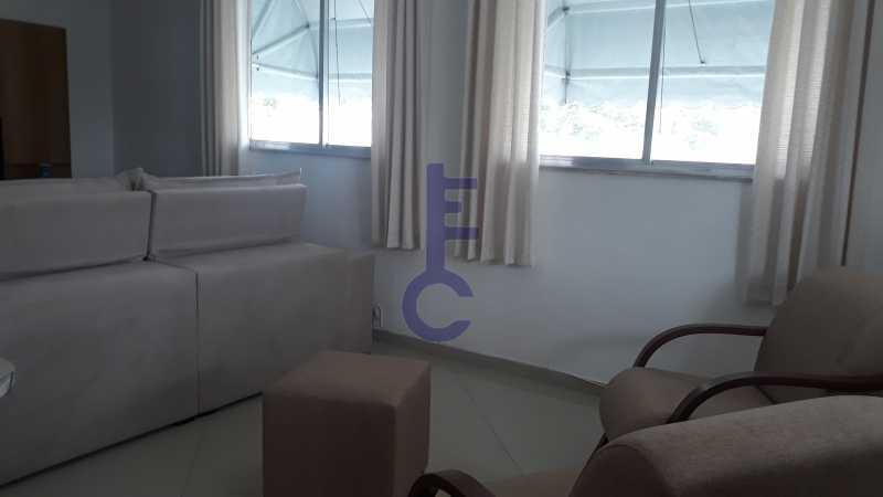 20190815_101318 - Cobertura Duplex Saens Penna - EC6169 - 29