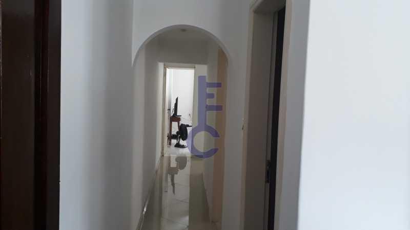 20190815_101350 - Cobertura Duplex Saens Penna - EC6169 - 31