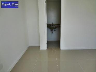 FOTO10 - Cobertura 2 quartos à venda Tijuca, Rio de Janeiro - R$ 1.393.000 - EC6183 - 11