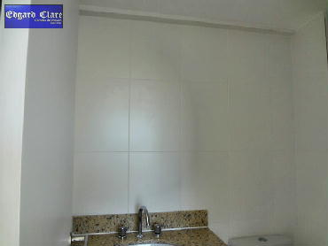 FOTO11 - Cobertura 2 quartos à venda Tijuca, Rio de Janeiro - R$ 1.393.000 - EC6183 - 12